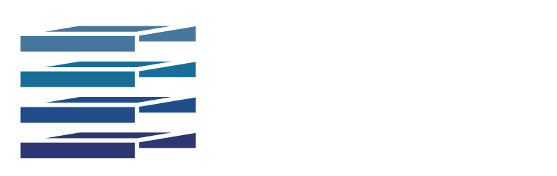 Logo-Real-weiss